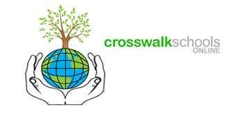 Crosswalk Schools Online